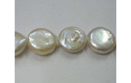 Disco perla de 10mm