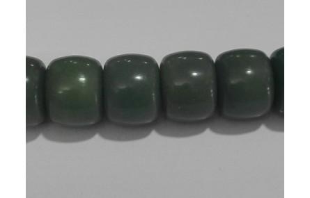 Semilla barrilete 10*8 Verde